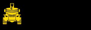 Крас-СТ